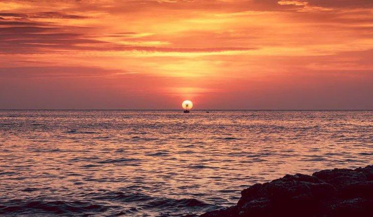 sunset_9.jpg