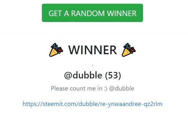 winner_6.jpg