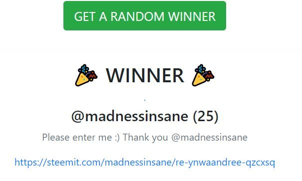 winner_3.jpg