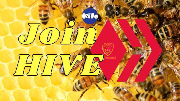 joinhive.png
