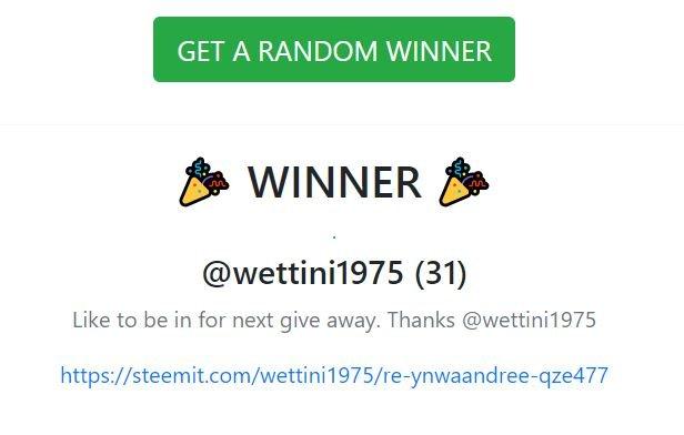 winner_4.jpg