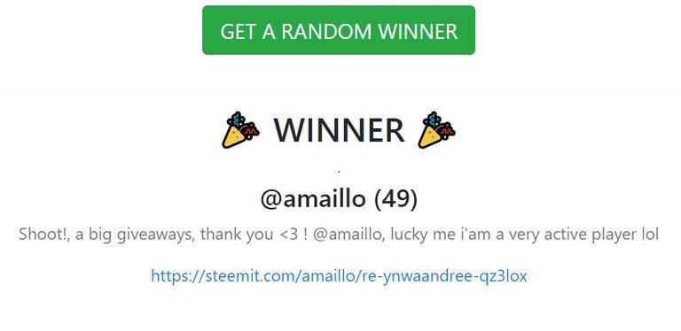 winner_5.jpg