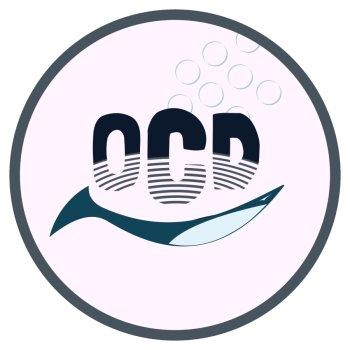 ocd_logo.jpg