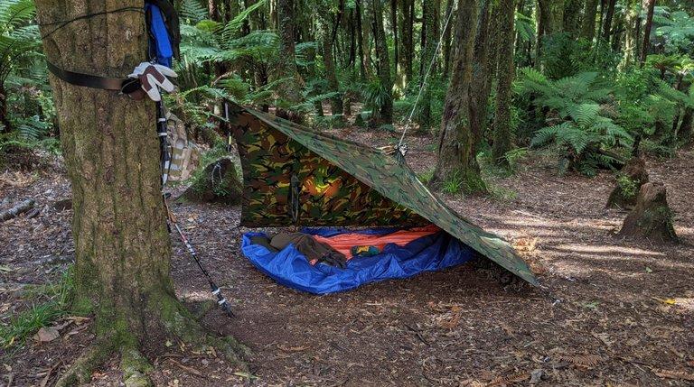 001_camp.jpg