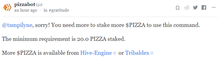 pizzabot.png