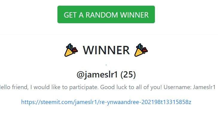 winner_7.jpg
