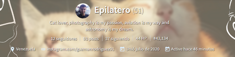 epilatero.png