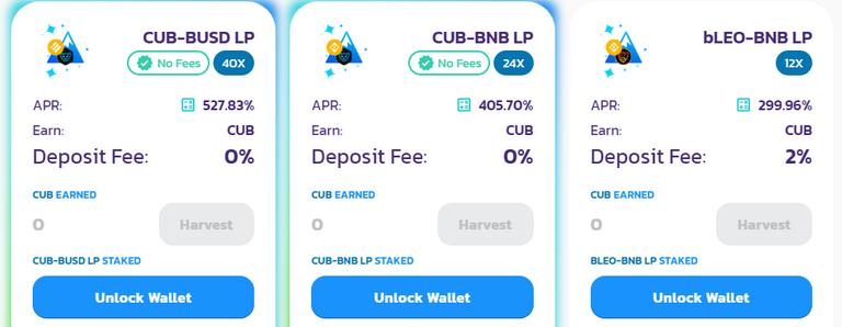 cub Apr.PNG