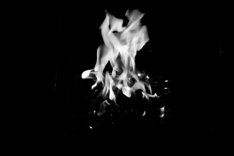 fire bw.jpg