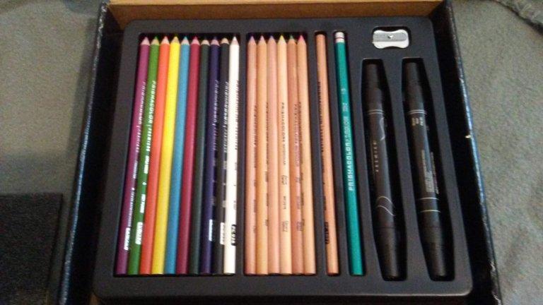 mypencils.jpg