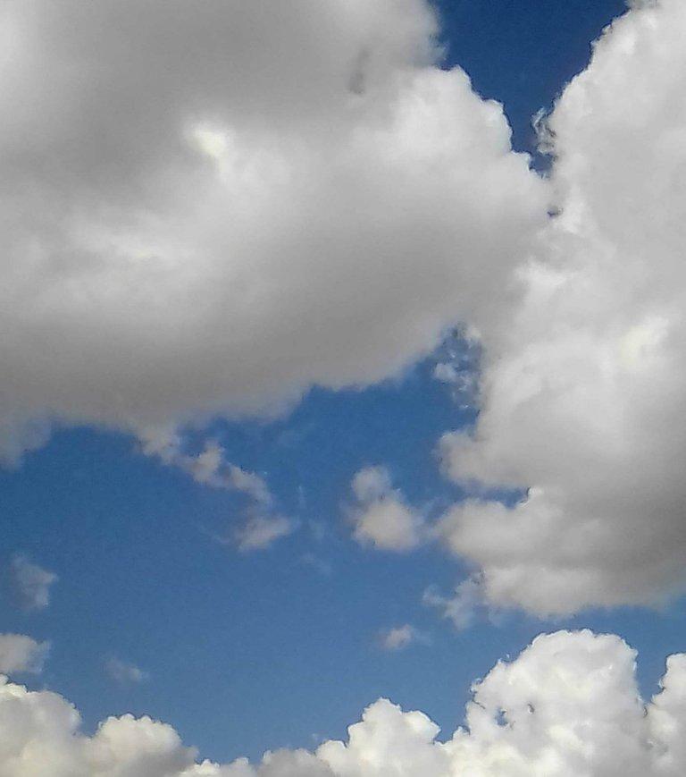 Nubes 2.jpg