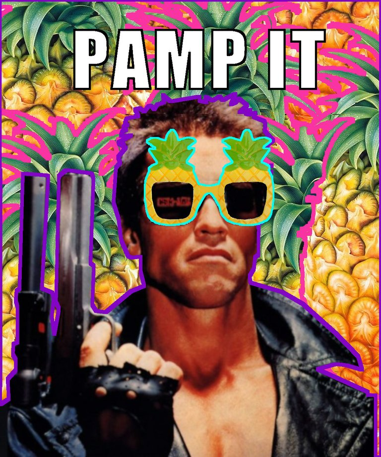 PAMP IT.jpg