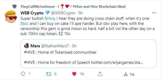 wsbcrypto.png