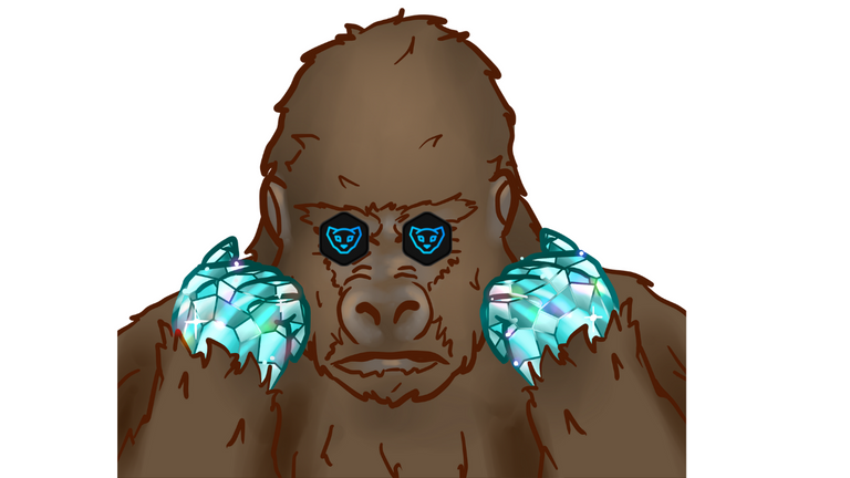cub ape.png