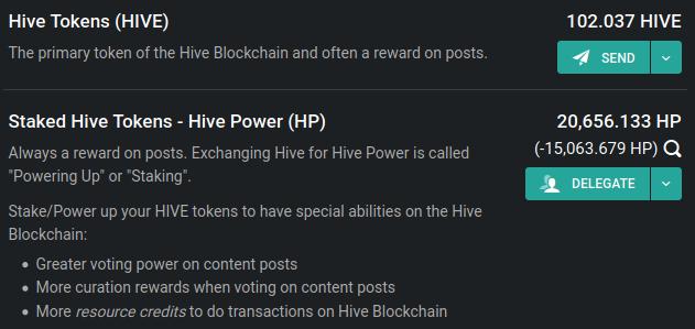HivePUD01.png