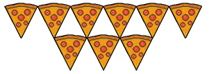 pizzaline.png