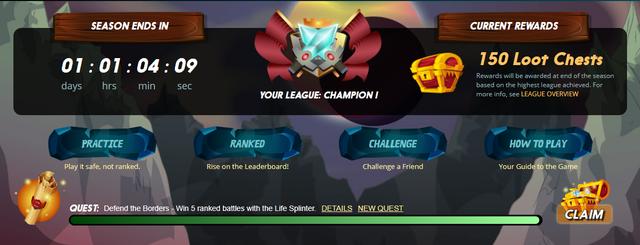 Champion1.png