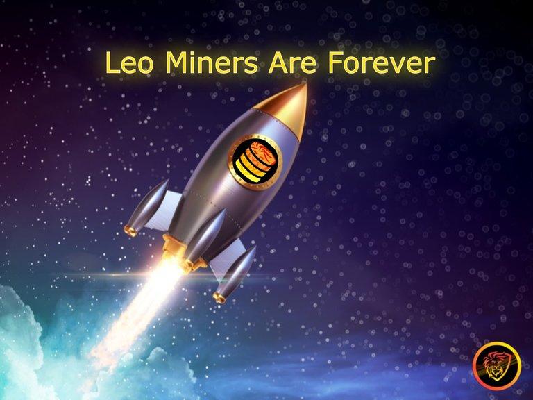 Leominers.jpg