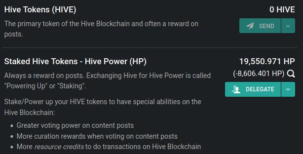 HivePUD03.png