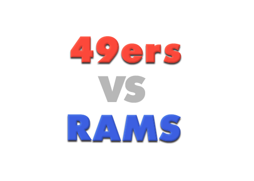 49ERSRAMS.png