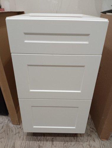 drawer500.jpg