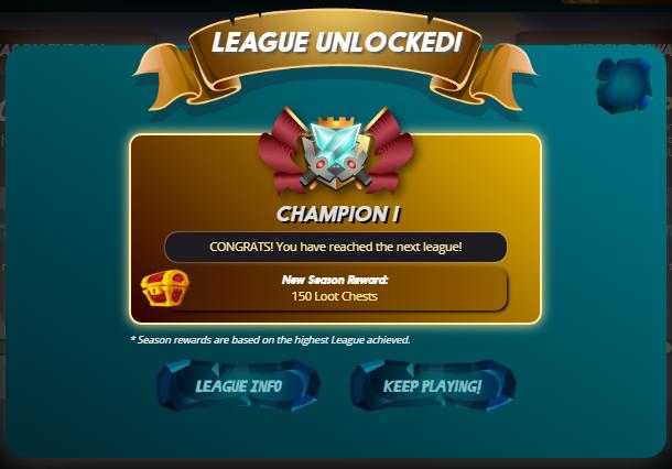 Champ 1.png