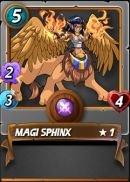 sphinx130.jpg
