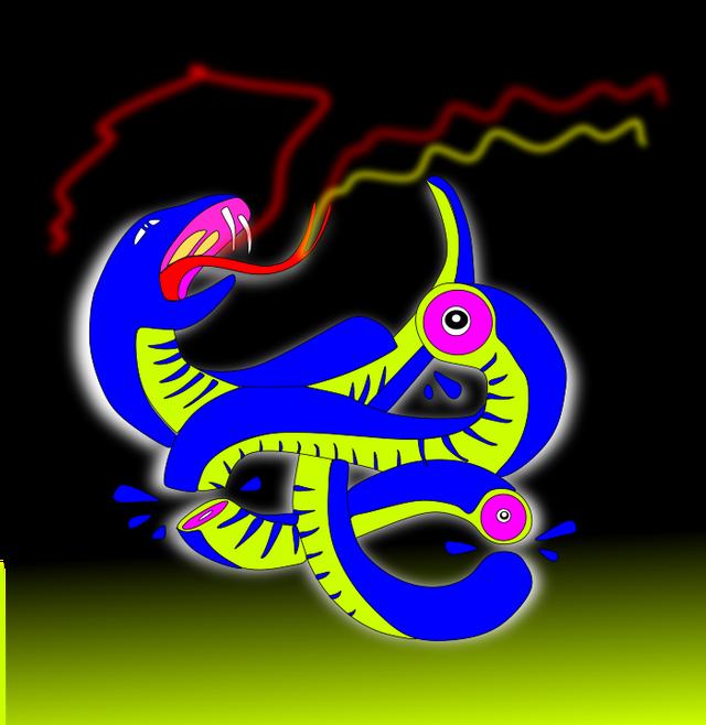 serpiente.png