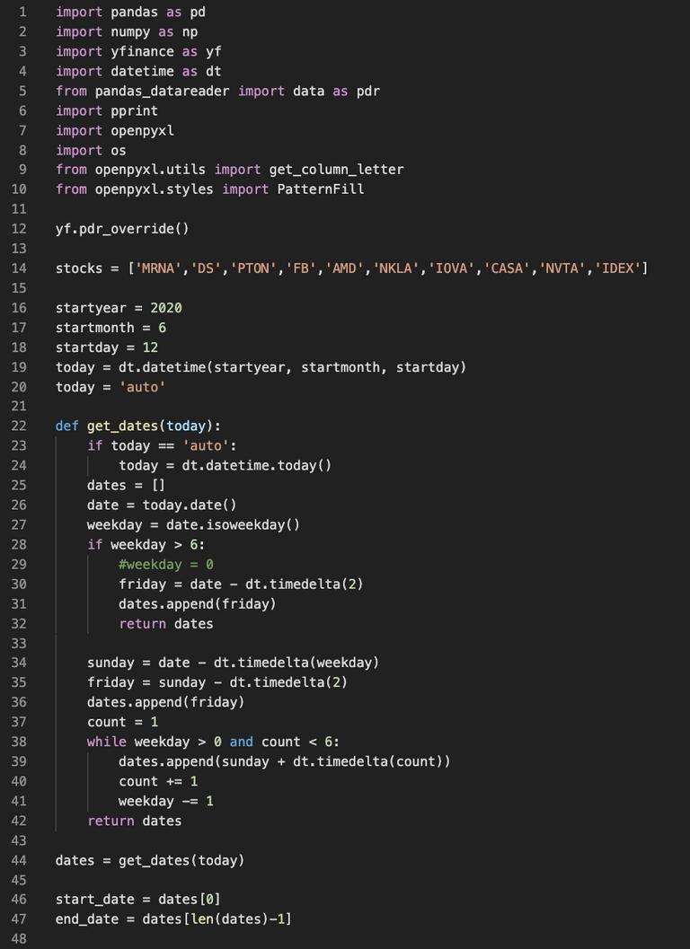 uglycode1.png