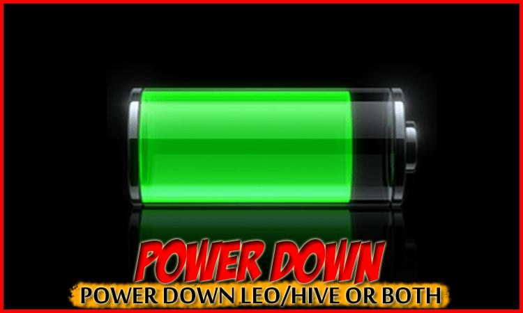powerdown.png