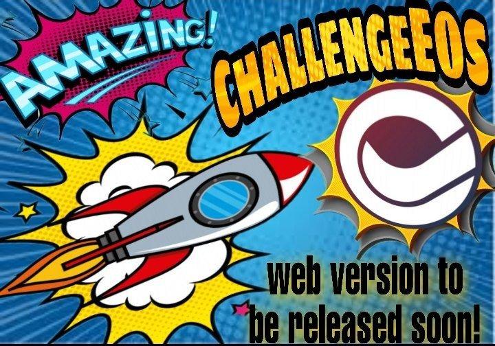 chl web.jpg