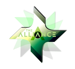thealliance2.png
