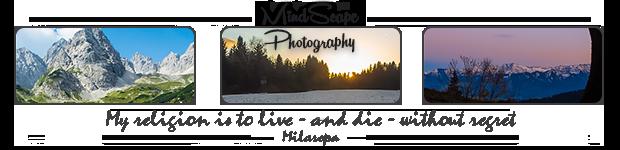 MindScapePhotos