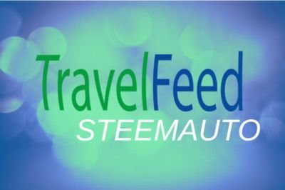 TravelFeed_SteemAuto.JPG