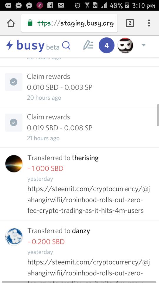 Screenshot_2018-02-25-15-10-25.png