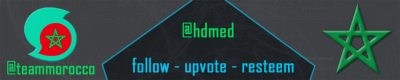 hdmed.png