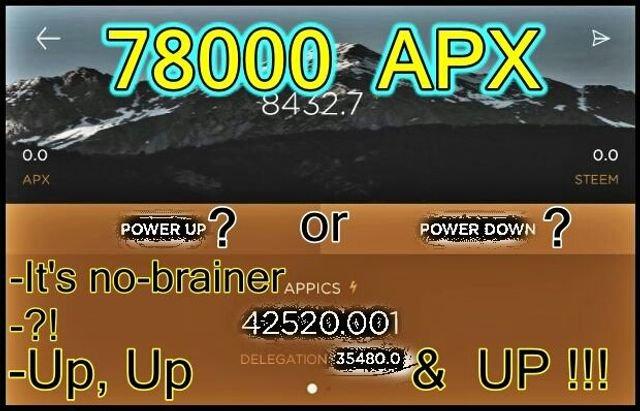 1272f4e4ac4b8d590ef707e4f655e903