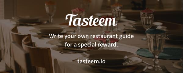 tasteem_banner.png