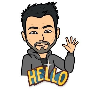 Me-Hello.JPG