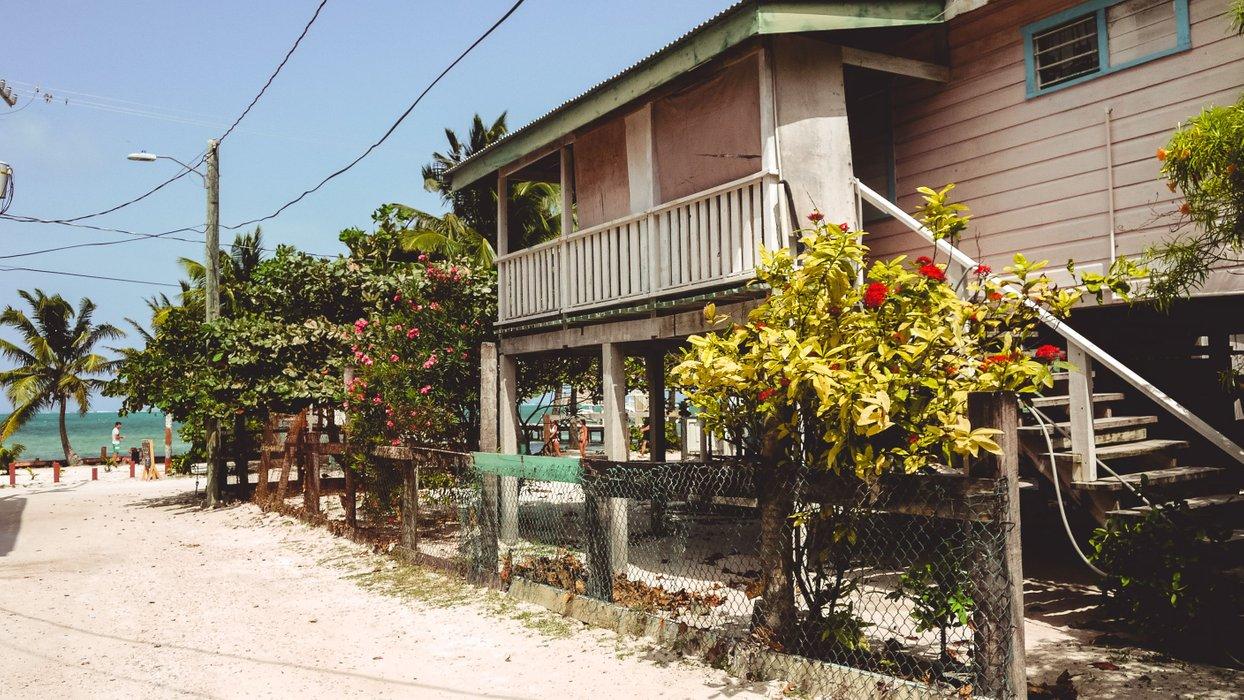 Belize-2.jpg