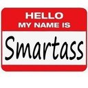 @smartasscards