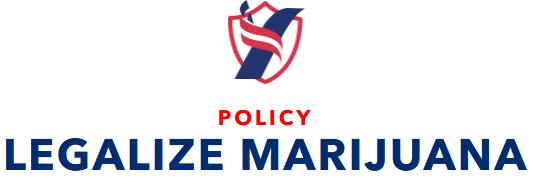 Screenshot_2019-11-18 Legalize Marijuana - Yang2020 - Andrew Yang for President.png
