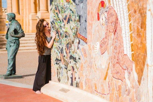 Inna-Kay-Lifestyle-Blog-Travel-Malta-The-Maltese-Islands-Historic-sites-photography-Alex-Turnbull.jpg