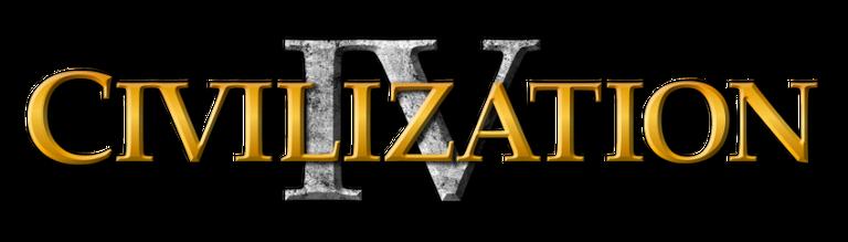 Civilization VI Logo