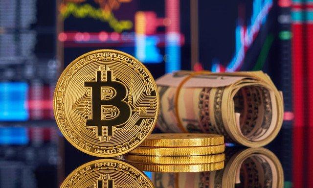 bitcoin-buy-sell
