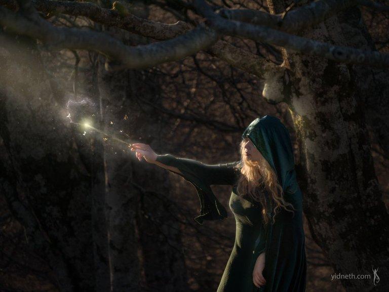 Green Cloak Priscilla Hernandez Yidneth  (3).jpe