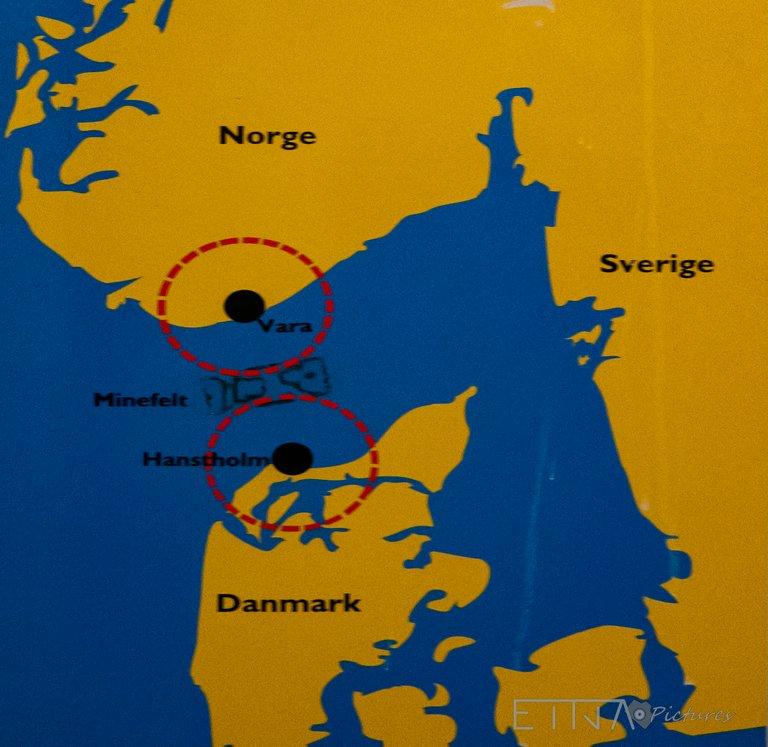 Møvik fort - Kristiansand Cannon Museum-1.jpg