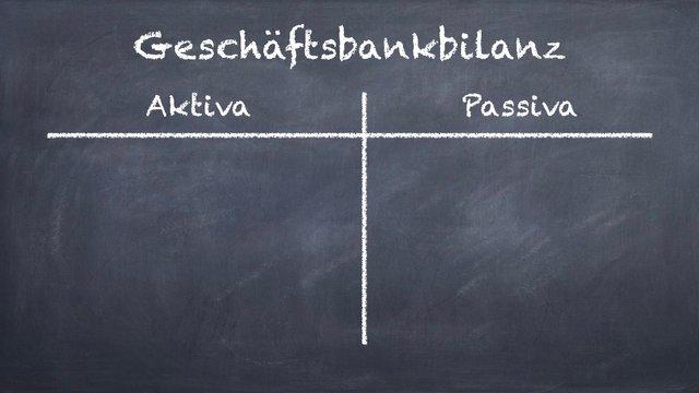 Geschäftsbankbilanz - vor Wertpapierkauf.001.jpeg