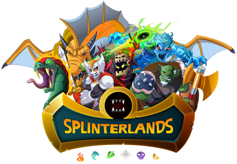Splinterlands-cryptogame-blockchaingaming-seedgerminator.png