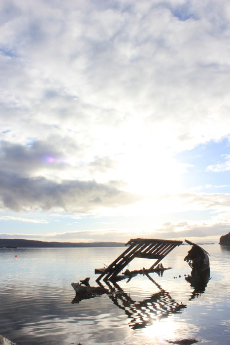 Travel-Scotland-sea-ocean-holiday-reflection-photography.jpg